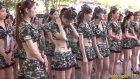 Bu Orduya Katılmak İsteyen Var mı?