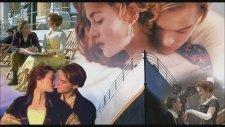 Celine Dion - Titanic - My Heart Will Go On (Dance  Rremix)
