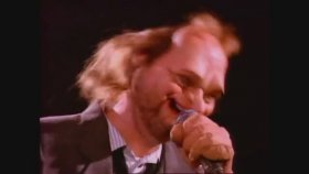 Genesis - Land Of Confusion