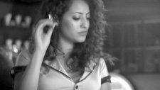 Hoppa And Friends - Leave No Witnesses ft. Jarren Benton, SwizZz, & Demrick