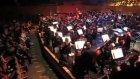 Londra Filarmoni Orkestrası - Angry Birds Oyun Müziği