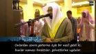 Nasser Al Qatami - Meryem Sûresi (56-98) ve Meali  720p