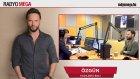 Özgün 14 Nisan 2015 Salı Radyo Mega Yayını!