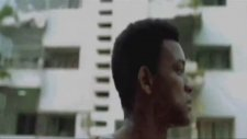 Salif Keita - Tomorrow (Ali Soundtrack)