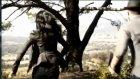 Scorpion 1. Sezon 22. Bölüm Fragmanı (Sezon Finali)