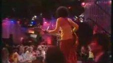 The Jackson 5 -  Rockin Robin (1972) (Küçük Michael Jackson)