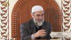 180) Ailemiz - Esenyurt Hacı Hasan Camii - Nureddin Yıldız