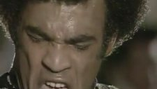 Boney M - Happy Song (1984)