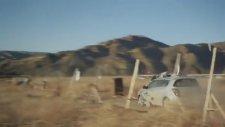 Chevrolet'le Müzik Yapma Sanatı - OK Go - Needing/Getting