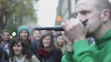 Dave Crowe - Beatbox