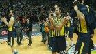 Fenerbahçe'den müthiş zafer!