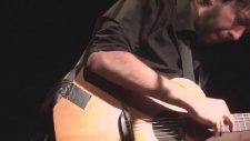 Gitardan Tam Verim Alan Adam