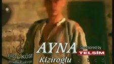 Grup Ayna - Kiziroğlu Mustafa Bey