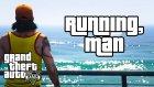 GTA 5'in PC Sürümüne Ait Muhteşem Görüntüler