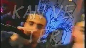 Karakan - Hani Bana Para (Canlı - 1994)