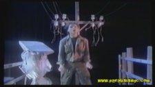 Ministry - Revenge (1981)