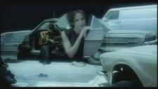 Sheryl Crow - Sweet Child O' Mine
