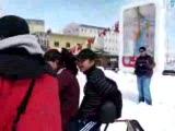 Ayşe Ahmet İnci,jetksy Turu 2,ali Yıldız