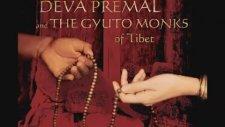Deva Premal & The Gyuto Monks Of Tibet Full Album