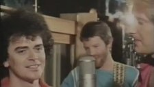 Air Supply - Every Woman In The World (1980)