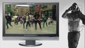 Daniel Kim - Pop Danthology - 9999999 in 1