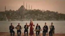 Duvara Karşı - Film Müzikleri