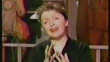 Edith Piaf - La Vie En Rose (1958)