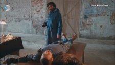 Kara Kutu 6. Bölüm - Mehmet, karısı ve kızını kurtaracak mı?