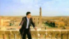 Mahmut Tuncer - Jandarma (Cenderme)