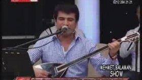 Mehmet Balaman - Gelme Geç Kaldın