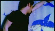 Murat Başaran - Başı Belalı Yar (1999)