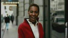 Sonique - It Feels So Good (1999)