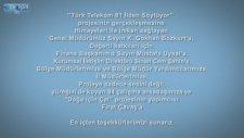 Türk Telekom 81 İlden Söylüyor