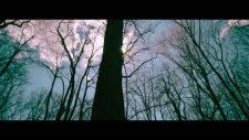 Annely Cole - Bamboleo (feat. Hevito)
