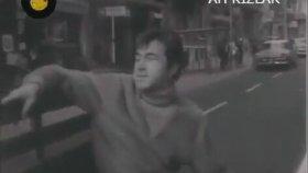 Berkant - Ah Kızlar (1967)