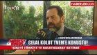 Beşiktaş'ın Eski Yöneticisi: Sergen, Beşiktaş'ın Başına Geçecek