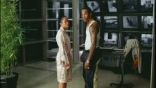 Busta Rhymes ft Mariah Carey - I Know What You Want (2003)