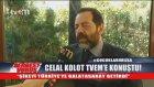 Celal Kolot: 'Beşiktaş şampiyon olamaz'
