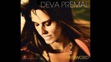 Deva Premal - Password - Mangalam