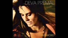 Deva Premal - Password - Mangalam