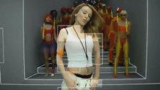 Kylie Minogue - Love At First Sight (2002)