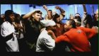 Mary J. Blige - Family Affair (2001)