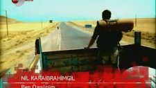 Nil Karaibrahimgil - Ben Özgürüm