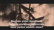 Pink Floyd - Hey You! (Altyazılı)