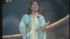 Samira Said - Bitakat Hob - Eurovision 1980 - 05 Morocco