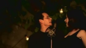 Tina Arena & Marc Anthony - I Want to Spend My Lifetime Loving You (1998)