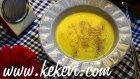 Baharatlı Kabak Çorbası / Vlog: Bir Çorba Tarifinin Keşfi:)