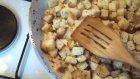 Baharatlı Küp Ekmek - Kekevi Yemek Tarifleri