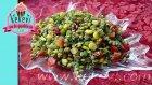 Bakliyat Salatası - Kekevi Yemek Tarifleri