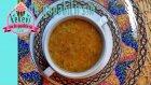 Ezogelin Çorbası Nasıl Yapılır? - Kekevi Yemek Tarifleri